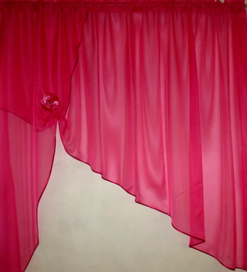 roosa vuaalkardin